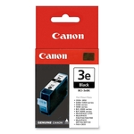 shopping online for canon bci3ec em ey color ink tank cartridges - top notch customer service - sku: cnmbci3ebk
