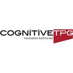 CognitiveTPG Paper Tag 03-02-1639