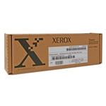 buying xerox 106r404 drum cartridge - broad selection - sku: xer106r404