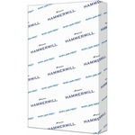 trying to buy some hammermill economy copy plus paper - professional customer support staff - sku: ham105015