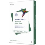 looking for hammermill color copy paper  - top rated customer service - sku: ham102541