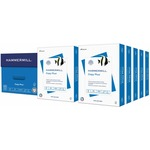 buy hammermill economy copy plus paper - professional customer care - sku: ham105007