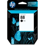 large variety of hp c9385an ink cartridge - professional customer service team - sku: hewc9385an