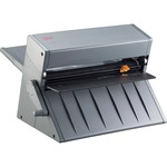 get the lowest prices on 3m scotch non-electric cool laminators - quick   free delivery - sku: mmmls1000