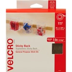 searching for velcro brand sticky back hook-and-loop tape  - us-based customer support team - sku: vek90083