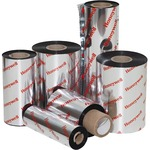 Intermec ThermaMAX 13023006 Ribbon 13023006