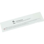 Zebra Preventative Maintenance Kit For 105SL Printer 47362