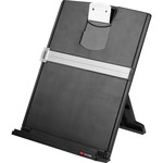 purchase 3m desktop document holder - us-based customer service team - sku: mmmdh340mb