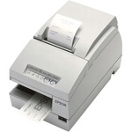 Epson TM-U675 Multistation Printer C31C283A8911