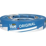 large supply of 3m scotch blue multi-surface painter s tape - fast delivery - sku: mmm20901a