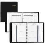 lower prices on at-a-glance weekly monthly triple view appointment book - broad selection - sku: aag70100v05