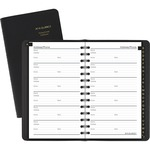 at-a-glance 3-3 4  x 6  telephone address book - us-based customer service - sku: aag8020105