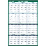 shopping for at-a-glance erasable vertical wall planner  - excellent prices - sku: aagpm31028