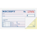 searching for adams wirebound money rent receipt books  - great prices - sku: abfdc2501