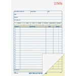 shopping online for adams carbonless sales order books  - quick and easy ordering - sku: abfdc5805
