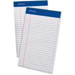 shop for esselte evidence legal ruled pads - quick delivery - sku: ess20304