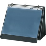 shop for avery horizontal format presentation easel binder - new  lower prices - sku: ave12880