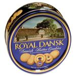 shop for advantus danish butter cookies - extensive selection - sku: avt40635