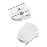 in the market for advantus panel wall clips  - shop here and save - sku: avt75300