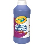 get the lowest prices on crayola artista proformance ii tempera paints - us-based customer care team - sku: cyo543115042