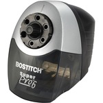 in the market for bostitch industrial electric pencil sharpener  - fast  free delivery - sku: boseps12hc