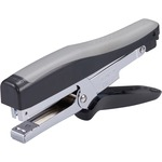 huge selection of bostitch anti-jam standard plier stapler - us-based customer care staff - sku: bosssp99