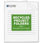 find c-line project folders - huge selection