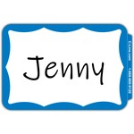 shopping for c-line adhesive name badges  - quick shipping - sku: cli92265