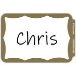 shopping for c-line adhesive name badges  - discount pricing - sku: cli92266