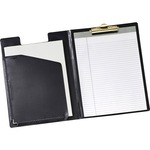 searching for cardinal business clip pad holders  - toll-free customer support team - sku: crd252610