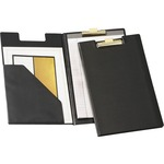 wide assortment of cardinal business clip pad holders - outstanding customer service team - sku: crd253610