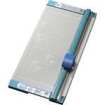 carl mfg 18  professional paper trimmer - us-based customer service - sku: cui12218