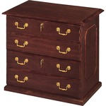 wide assortment of dmi office furn. governor s collection furniture - us-based customer care - sku: dmi7350152