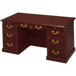 wide assortment of dmi office furn. governor s collection furniture - rapid shipping - sku: dmi735030