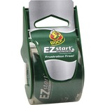 trying to find duck brand ez start carton packaging tape w disp.  - terrific pricing - sku: duc07307