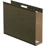 trying to buy some esselte standard green hanging folders - top rated customer support staff - sku: ess4152x3