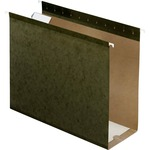 looking for esselte standard green hanging folders  - free shipping offer - sku: ess4152x4