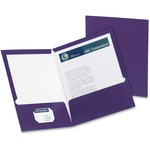 esselte metallic two pocket folders - excellent customer service - sku: ess5049526