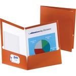 trying to buy some esselte metallic two pocket folders - outstanding customer support team - sku: ess5049580