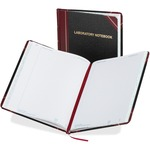 search for esselte laboratory record notebooks - professional customer support - sku: essl21150r