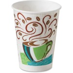 in the market for dixie foods perfectouch cups  - shop now - sku: dxe5356cd