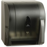 huge selection of georgia pacific non-perforated roll paper towel dispenser - top notch customer support team - sku: gep54338