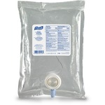 looking for gojo purell hand sanitizer refill  - great selection - sku: goj215608