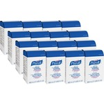 find gojo purell instant sanitizer dispenser refill - excellent pricing - sku: goj965712