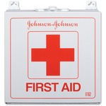 searching for johnson industrial 227 piece first aid kit  - free and quick delivery - sku: joj8162