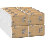 trying to buy some kimberly-clark scott multifold paper towels - save money - sku: kim01804