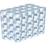 pick up kimberly-clark kleenex cottonelle bathroom tissue - ships fast   free - sku: kim17713