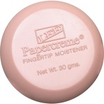 purchase lee papercreme fingertip moistener - top rated customer service - sku: lee12000
