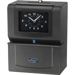lowered prices on lathem heavy-duty automatic time recorders - free   quick delivery - sku: lth4001
