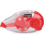 shop for 3m scotch tape runner w  dispenser - excellent selection - sku: mmm6051